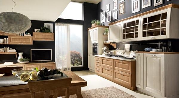 Cucine – Mobili Vinci